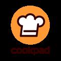 cookpadロゴ